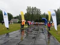 010 Kolmas Uhla-Raeküla elamusjooks. Foto: Urmas Saard