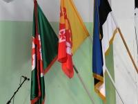 004 Koolirahu lepingu sõlmimine Sindi gümnaasiumis. Foto: Urmas Saard
