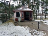 014 Kuperjanovlastel külas. Foto: Urmas Saard