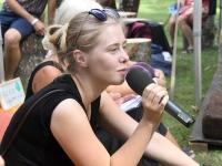052 Kuues Arvamusfestival. Foto: Urmas Saard