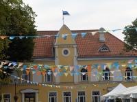 058 Kuues Arvamusfestival. Foto: Urmas Saard