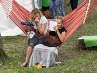 063 Kuues Arvamusfestival. Foto: Urmas Saard