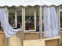 071 Kuues Arvamusfestival. Foto: Urmas Saard