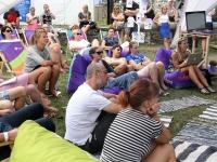 072 Kuues Arvamusfestival. Foto: Urmas Saard