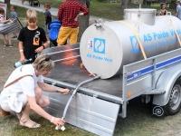 074 Kuues Arvamusfestival. Foto: Urmas Saard
