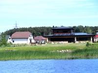 044 Laevasõidul Pärnu jõel. Foto: Urmas Saard