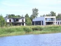 045 Laevasõidul Pärnu jõel. Foto: Urmas Saard