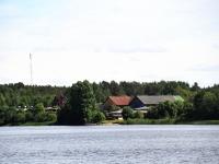 050 Laevasõidul Pärnu jõel. Foto: Urmas Saard