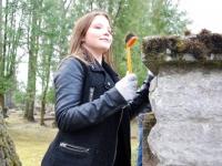 uus-jaani-kalmistul-16