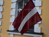 010 Lätlased ja eestlased sada aastat hiljem. Foto:Urmas Saard
