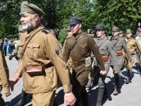 018 Lätlased ja eestlased sada aastat hiljem. Foto:Urmas Saard