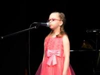 014 Lauluvõistlus Sindi Ööbik 2018. Foto: Urmas Saard