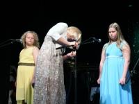 018 Lauluvõistlus Sindi Ööbik 2018. Foto: Urmas Saard