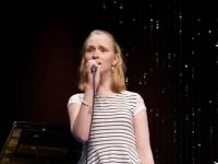038 Lauluvõistlus Sindi Ööbik 2018. Foto: Urmas Saard
