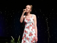 040 Lauluvõistlus Sindi Ööbik 2018. Foto: Urmas Saard