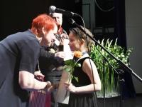 059 Lauluvõistlus Sindi Ööbik 2018. Foto: Urmas Saard