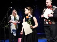 060 Lauluvõistlus Sindi Ööbik 2018. Foto: Urmas Saard
