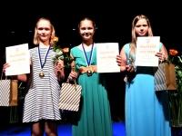 065 Lauluvõistlus Sindi Ööbik 2018. Foto: Urmas Saard