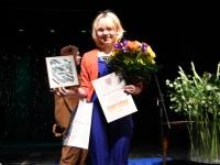 070 Lauluvõistlus Sindi Ööbik 2018. Foto: Urmas Saard