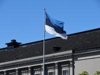 001 Lipu päev Pärnus. Foto: Urmas Saard