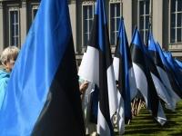 006 Lipu päev Pärnus. Foto: Urmas Saard