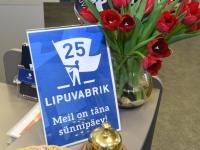 028 Lipuvabrik 25. Foto: Urmas Saard