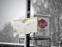 003 Lumine Sindi keskpäeva paiku. Foto: Urmas Saard