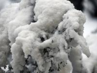 013 Lumine Sindi keskpäeva paiku. Foto: Urmas Saard