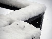 014 Lumine Sindi keskpäeva paiku. Foto: Urmas Saard
