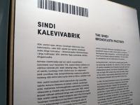 009 Made in Pärnumaa, Sindi. Foto: Urmas Saard