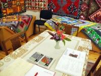002 Maie Tamme Kirju-mirju maailm Sindi muuseumis