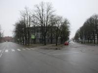008  Mälestussamba loomine Eesti Vabariigi rajajatele. Pressifoto