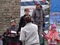 007 Narva seebikarbiralli. Foto: Kaur Kasemaa