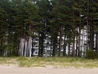 018 Narva-Jõesuus. Foto: Urmas Saard