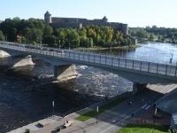 046 Narvas. Foto: Urmas Saard