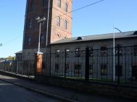 060 Narvas. Foto: Urmas Saard