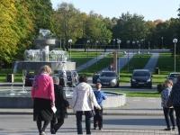 082 Kohtla-Järvel. Foto: Urmas Saard