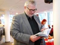 007 Elmo Joa, On lipurivis malevlaste viirud. Foto: Urmas Saard