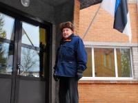 001 Õpilaskonverents Tartu rahust. Foto: Urmas Saard