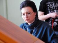 011 Õpilaskonverents Tartu rahust. Foto: Urmas Saard