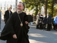 018 Paavst Franciscus Tallinnas. Foto: Urmas Saard