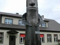 046 Päev Raplas. Foto: Urmas Saard