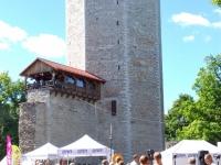 001 Paide Arvamusfestival 2015