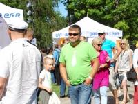 014 Paide Arvamusfestival 2015