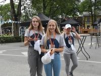 009 Paide Arvamusfestival 2019. Foto: Urmas Saard