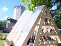 014 Paide Arvmusfestival 2017. Foto: Urmas Saard