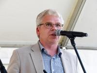 029 Paikre päikesepargi avamine Pärnus. Foto: Urmas Saard