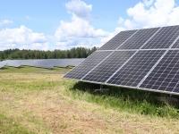 050 Paikre päikesepargi avamine Pärnus. Foto: Urmas Saard