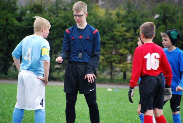 7c2434c1ee3 Pärnu JK Poseidon noortevõistkonnad mängivad sel hooajal Sindi ...