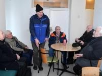 009 Pärnu linnasaun pärast remonti. Foto: Urmas Saard